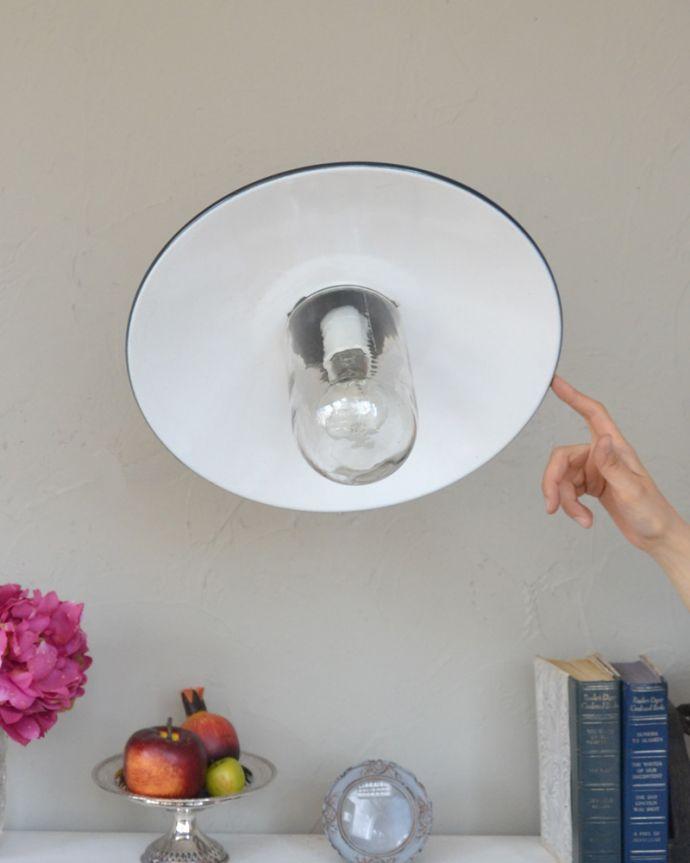 壁付けブラケット 照明・ライティング フランスの黒いアンティークデッキランプ、ポーチライト(外灯)(E26球付)。とことんオシャレにこだわりたいあなたにオススメ!個性を出したい方にオススメです。(x-845-z)