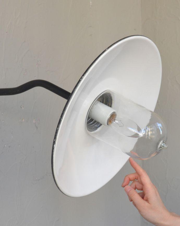 壁付けブラケット 照明・ライティング アンティークウォールデッキランプ、ポーチライト(外灯)(E26球付)。。(x-846-z)