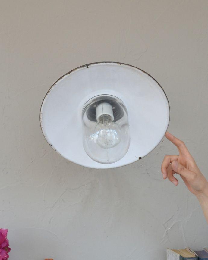 壁付けブラケット 照明・ライティング フランスの黒いアンティークデッキランプ、ポーチライト(外灯)(E26球付)。とことんオシャレにこだわりたいあなたにオススメ!個性を出したい方にオススメです。(x-847-z)