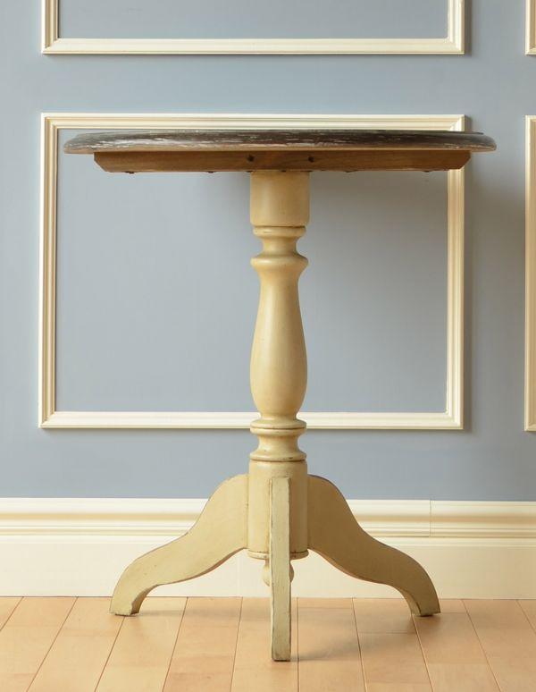 y-164-f テーブル