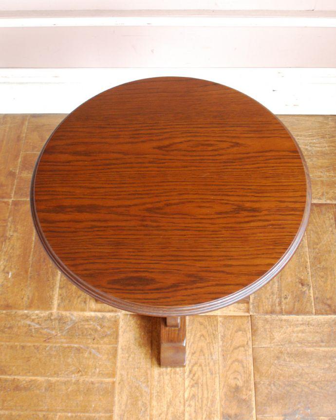 y-192-f ワインテーブルの天板
