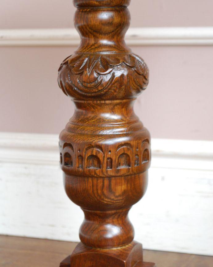 y-192-f ワインテーブルの装飾