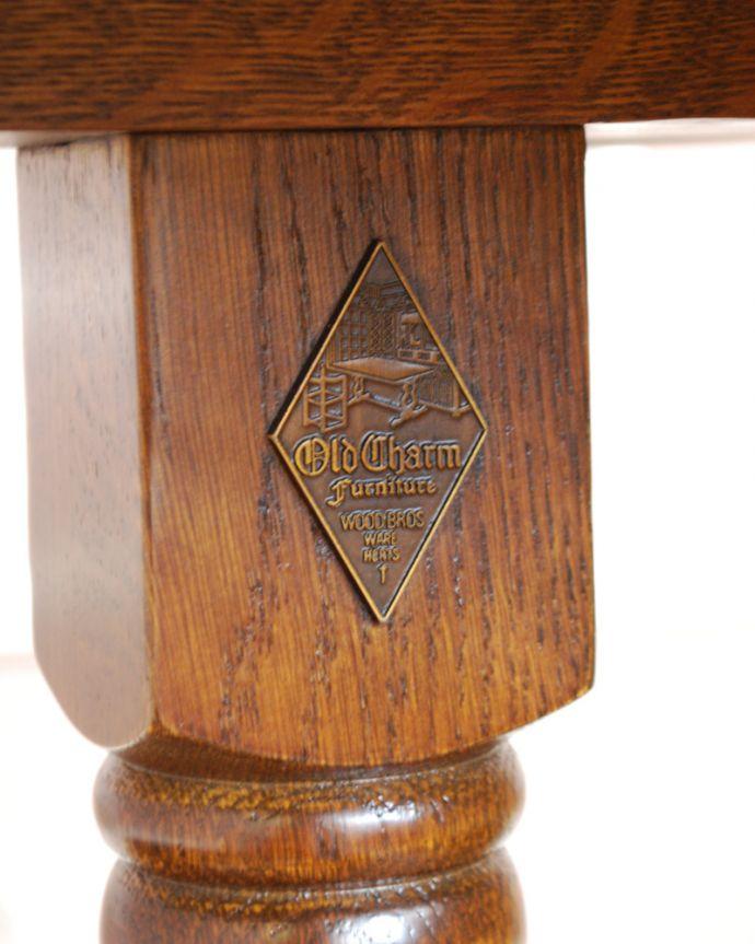 y-192-f ワインテーブルのタグ