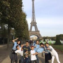 フランス12
