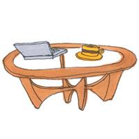 コーヒーテーブル-3s