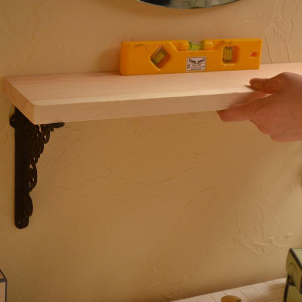 棚板取り付け方2