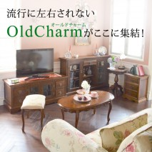 160619-oldcharm