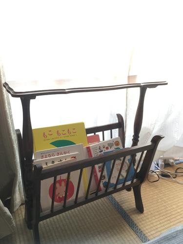 syashinkan-k-366-1