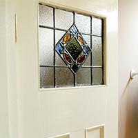 取り付けは遅いけれど、決定は早く!素敵なドアを入れたい方へのアドバイス