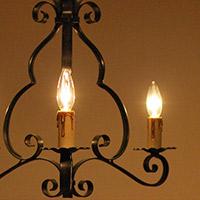 Handleオリジナル照明から人気アイテムをご紹介