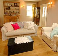 新築やリフォームする方への家具選びのアドバイス ソファ編