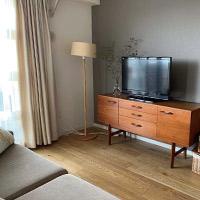 家具選びのアドバイス、テレビボードの選び方