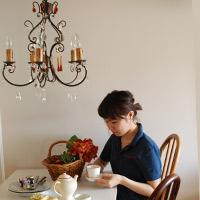 家づくりが成功するコーディネート術、図面上で決める家具と照明の位置