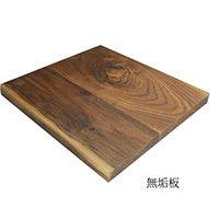 知っていますか?「木」の家具のこと。