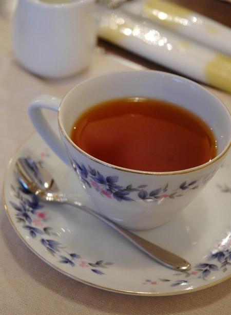 紅茶画像右