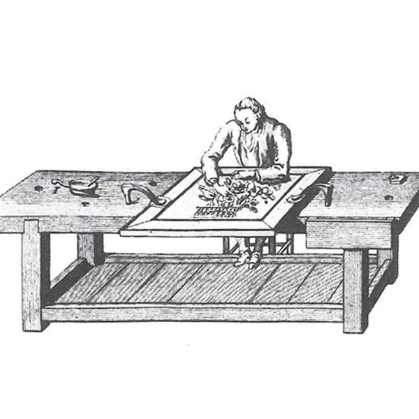 象嵌の作り方2