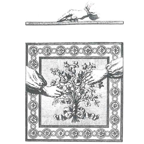 象嵌の作り方3