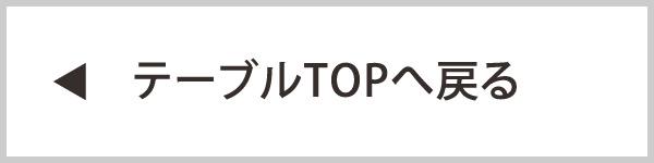 チェストTOP