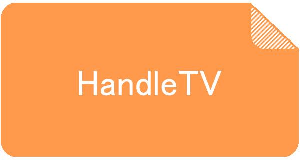 HandleTV