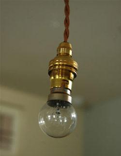 電球・オプション 照明・ライティング 電球 丸型球。シェードに合わせてお選び下さい。(DM-1)