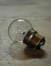 電球 丸型球