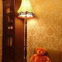 照明・ライティング