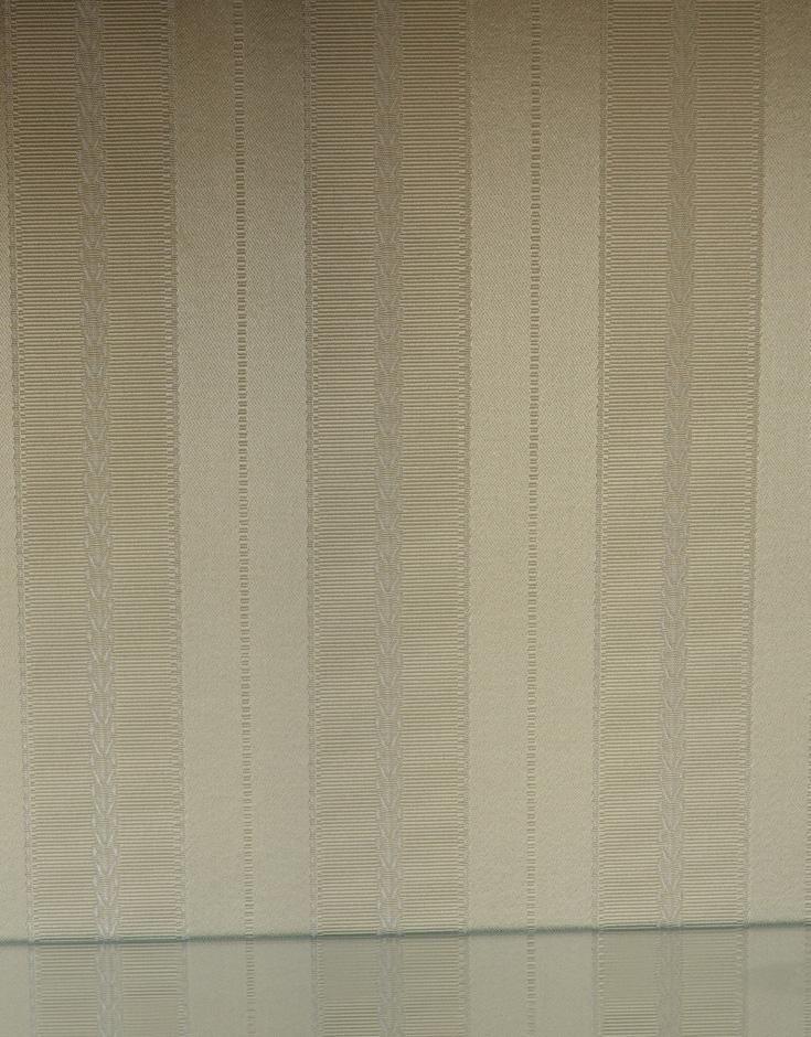 j-1192-f アンティークガラスキャビネットの背板