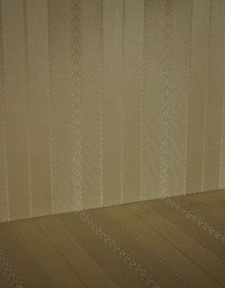 k-705-f アンティークガラスキャビネットの棚板