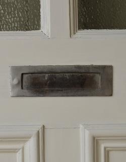 k-661-f アンティーク ドア