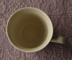 cf-252 マグカップ