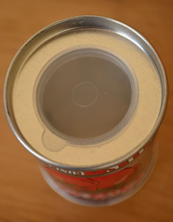 n4-033 缶