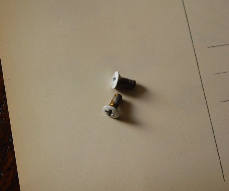 sc-01-c スイッチカバー(ホワイト・3スイッチタイプ)