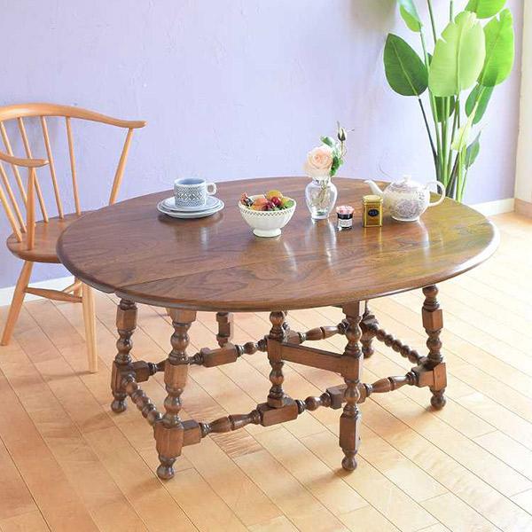 アーコールのコーヒーテーブル
